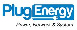 Plug Energy do Brasil